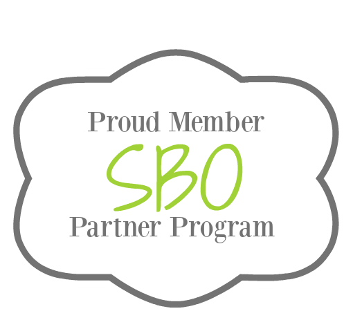 SBO Partner Badge Space Above.png