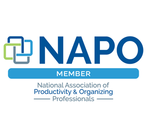 NAPO Logo White Extended Background FINAL.png