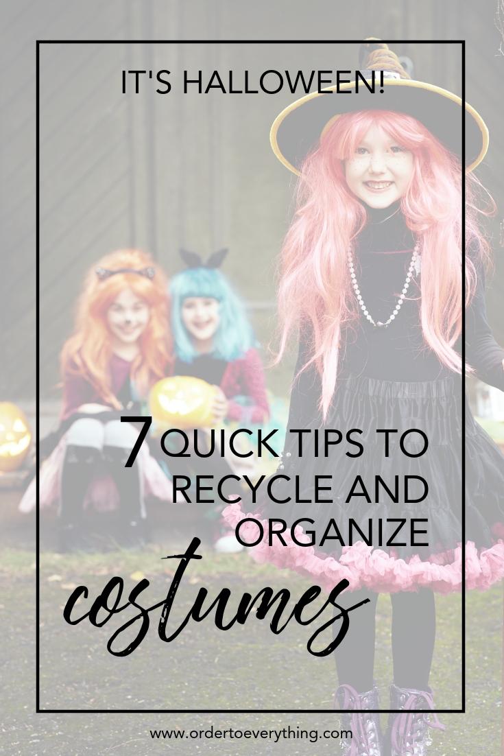 Pinterest Blog - 7 Tips fo Recycling & Organizing.jpg