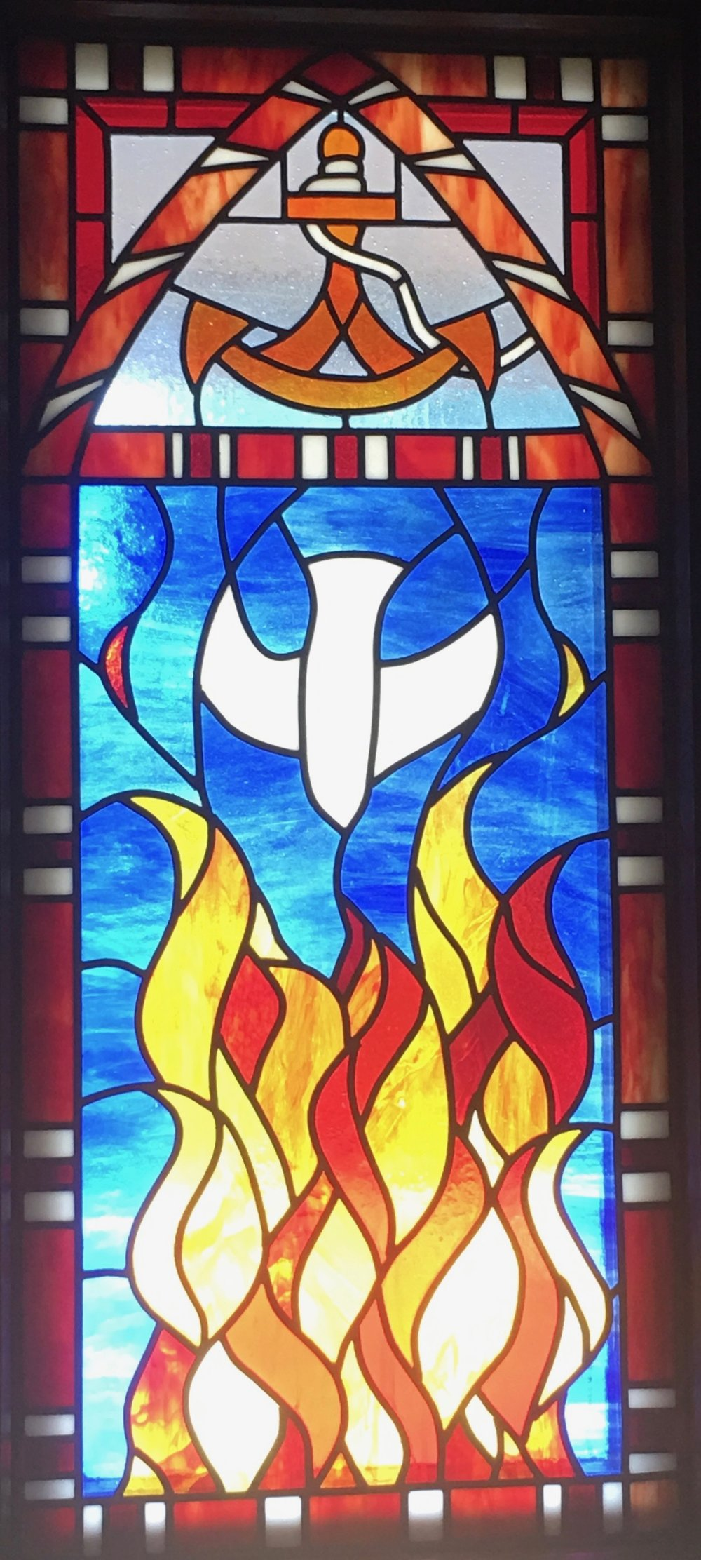 Stain Glass Anchor.jpg