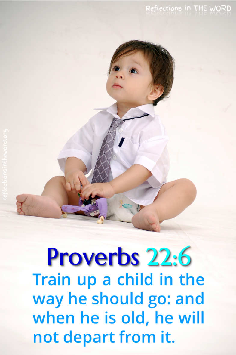 proverbs-22-6-Baby.png