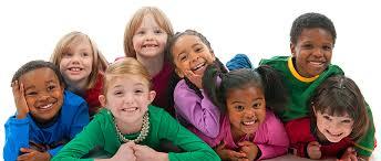 Pile of kids.jpg