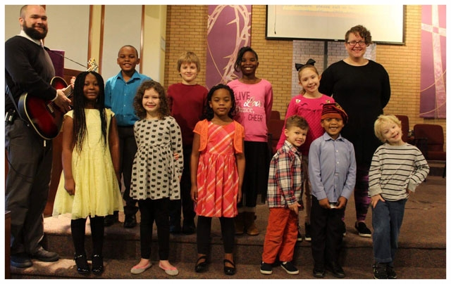 Kidz-choir-Feb-2018-cropped.jpg