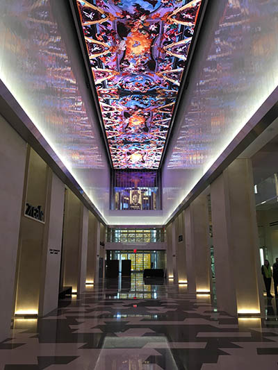 museum-of-the-bible-lobby-screens(1).jpg