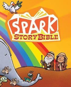 Spark Bible 2.jpg