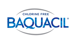 Columbia Pool & Spa Mid-Missouri Baquacil Baquaspa chlorine-free Pools Hot Tubs products about non-chlorine