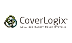 Columbia Pool & Spa Mid-Missouri Coverlogix Pools about saftey winter cover