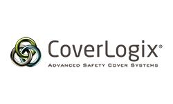 CoverLogix_logo.jpg