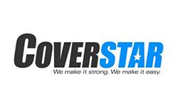 Coverstar-logo.jpg