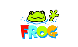 Columbia Pool & Spa Mid-Missouri Frog Pools and Hot Tubs flippin frog @ease in-line bromine minerals
