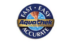 Columbia Pool & Spa Mid-Missouri aquachek Pools and Hot Tubs test strips chlorine bromine salt