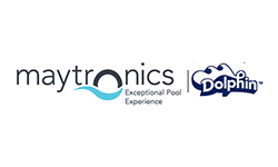 Columbia Pool & Spa Mid-Missouri Maytronics Dolphin About Pools robotic and automatic vaccumms cleaners