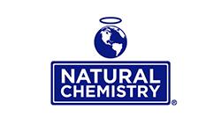 Nauralchemistry.jpg