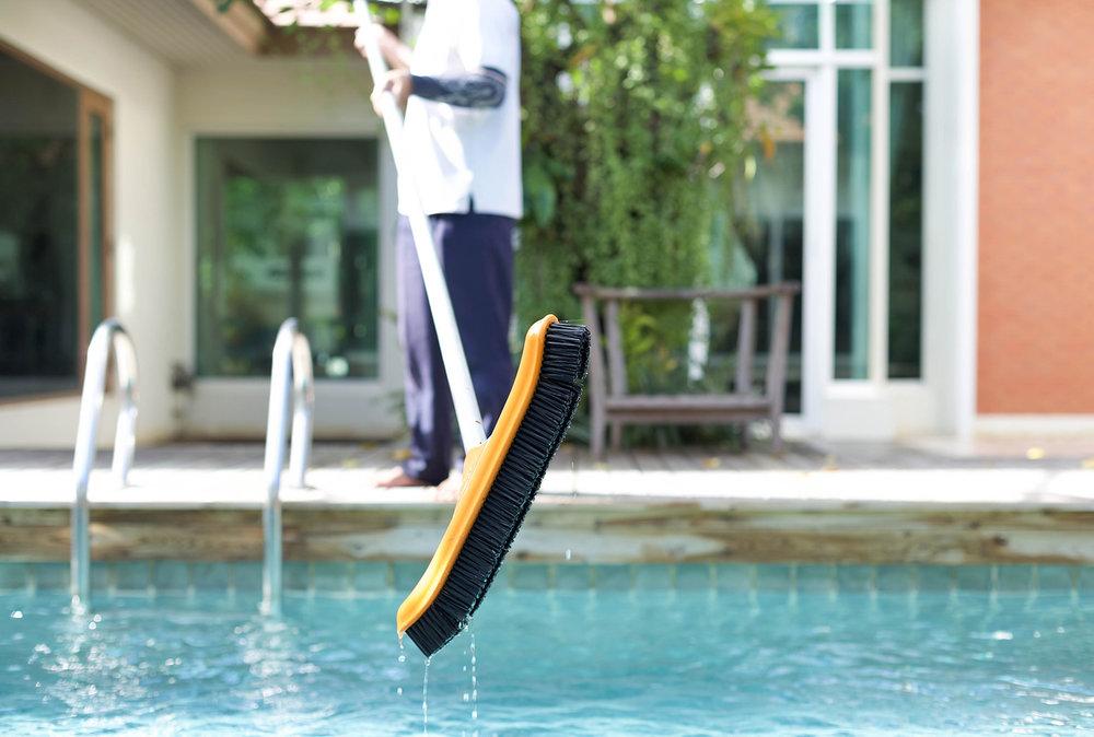Pool service Splash Poolservicebannerjpg Pool Service Repair Columbia Pool Spa