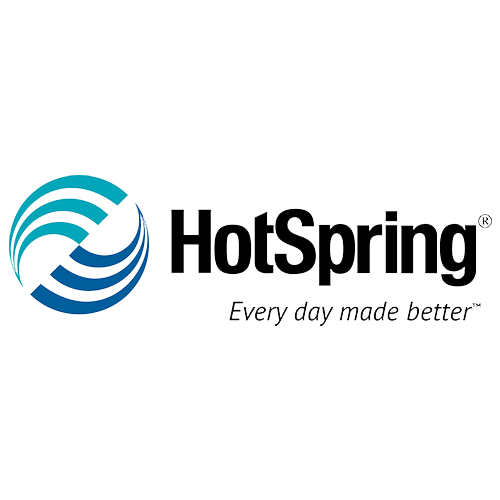 Logo hot springs.png