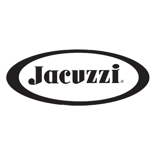Logo Jacuzzi.png
