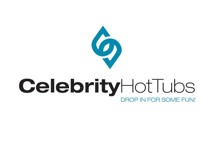 Celebrity Hot Tubs