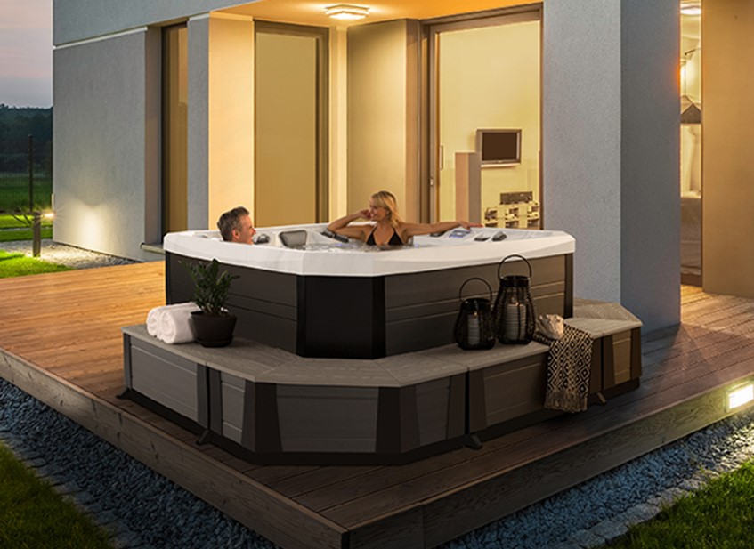 Columbia Pool & Spa v84-hot-tub-lifestyle.jpg
