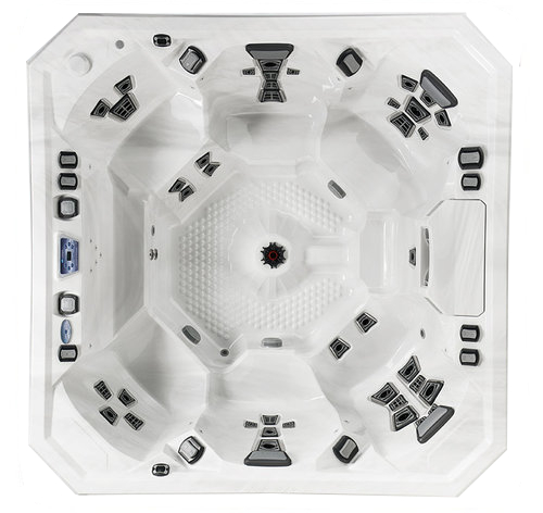 Marquis-6 person-big jet-hot tub-V94.jpg