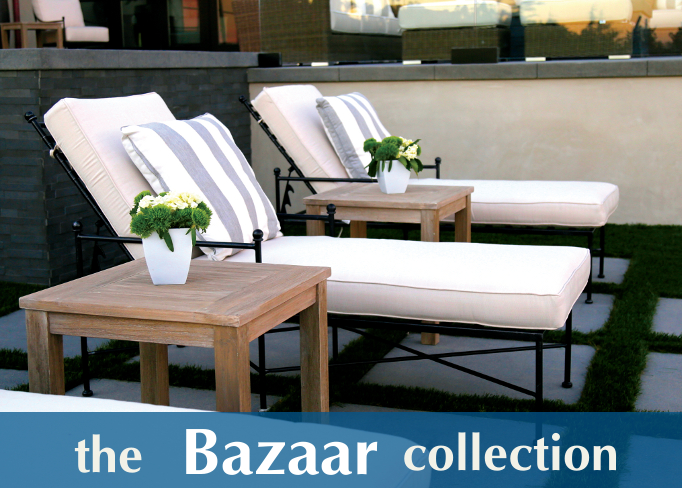 Bazaar_collection_outdoor_furnishings_labeled.jpg