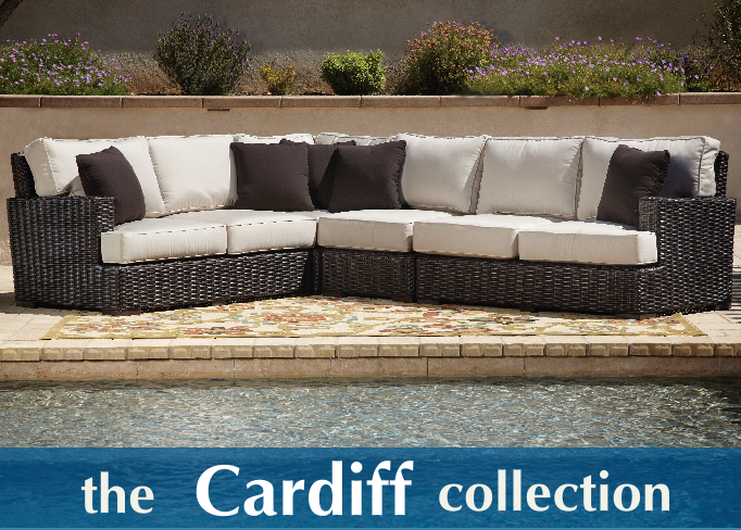 Cardiff_collection_outdoor_furnishings_labeled.jpg