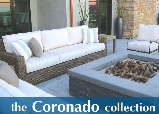 coronado_collection_outdoor_furnishings_labeled.jpg