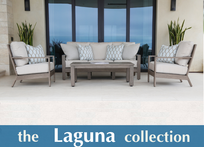 Laguna_collection_outdoor_furnishings_labeled.jpg