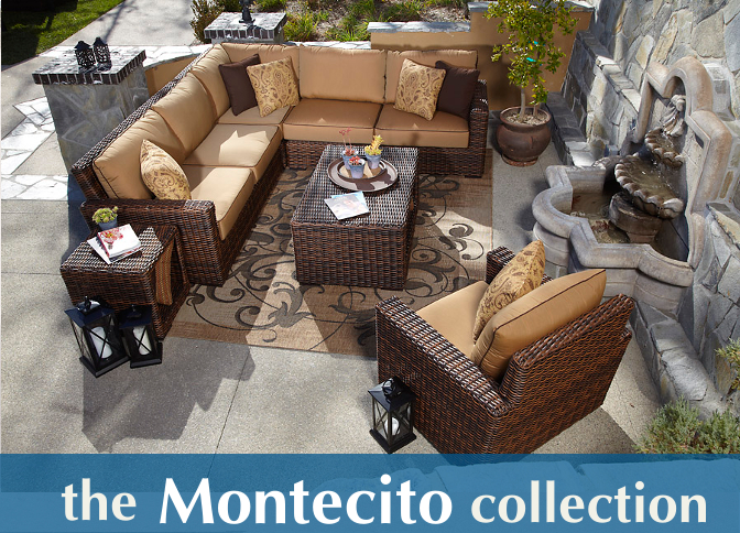 Montecito_collection_outdoor_furnishings_labeled.jpg