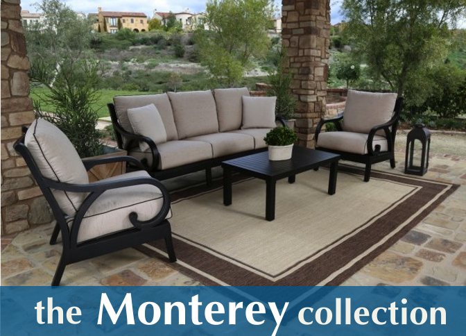 monterey_collection_outdoor_furnishings_labeled.jpg