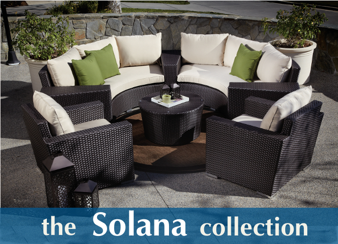 Solana_collection_outdoor_furnishings_labeled.jpg
