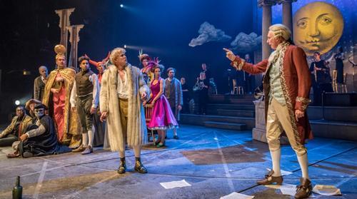 Amadeus_adam_gillen_as_wolfgang_mozart_and_christopher_godwin_as_baron_van_sweiten_in_amadeus_at_the_national_theatre_c_marc_brenner.jpg