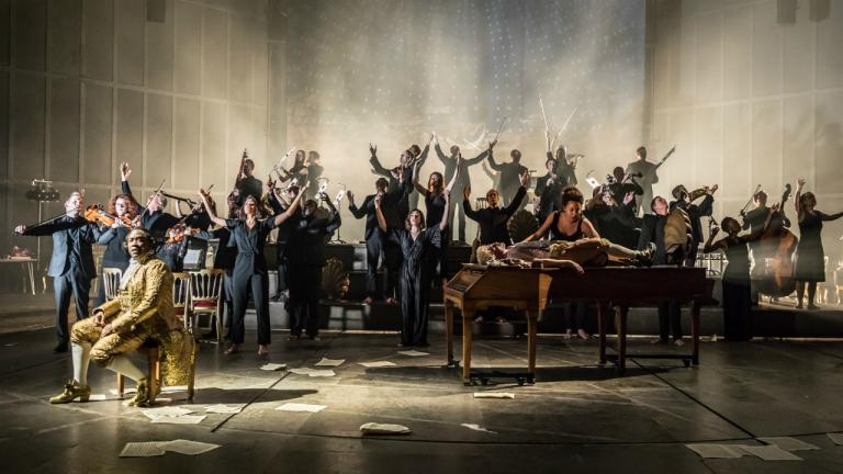 amadeus_at_the_national_theatre_c_marc_brenner_4.jpg