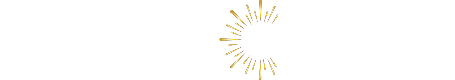 Collaborative ChangeMakers Counseling and Consulting