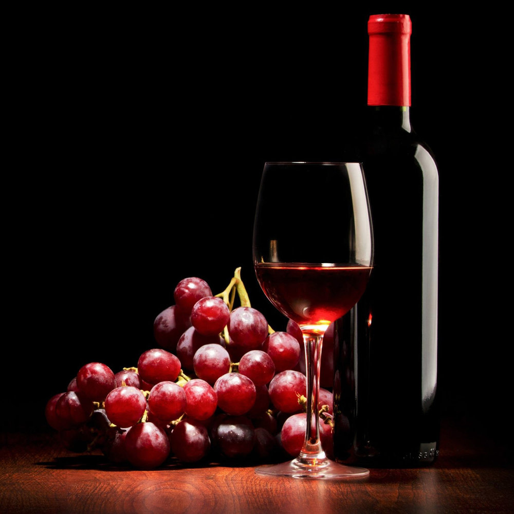 red-wine-glass-wine-bottle.jpg