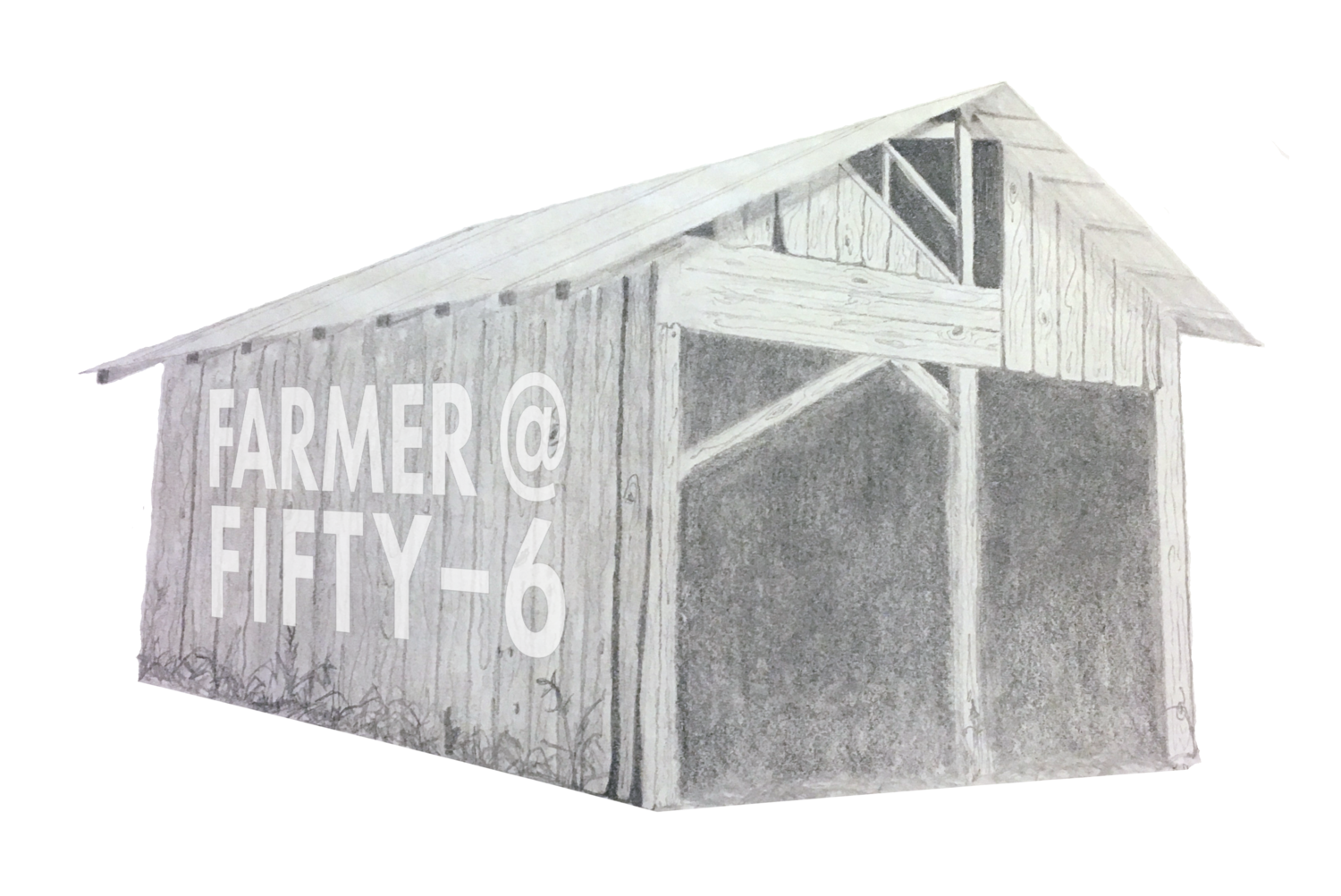 Farmer@Fifty-6