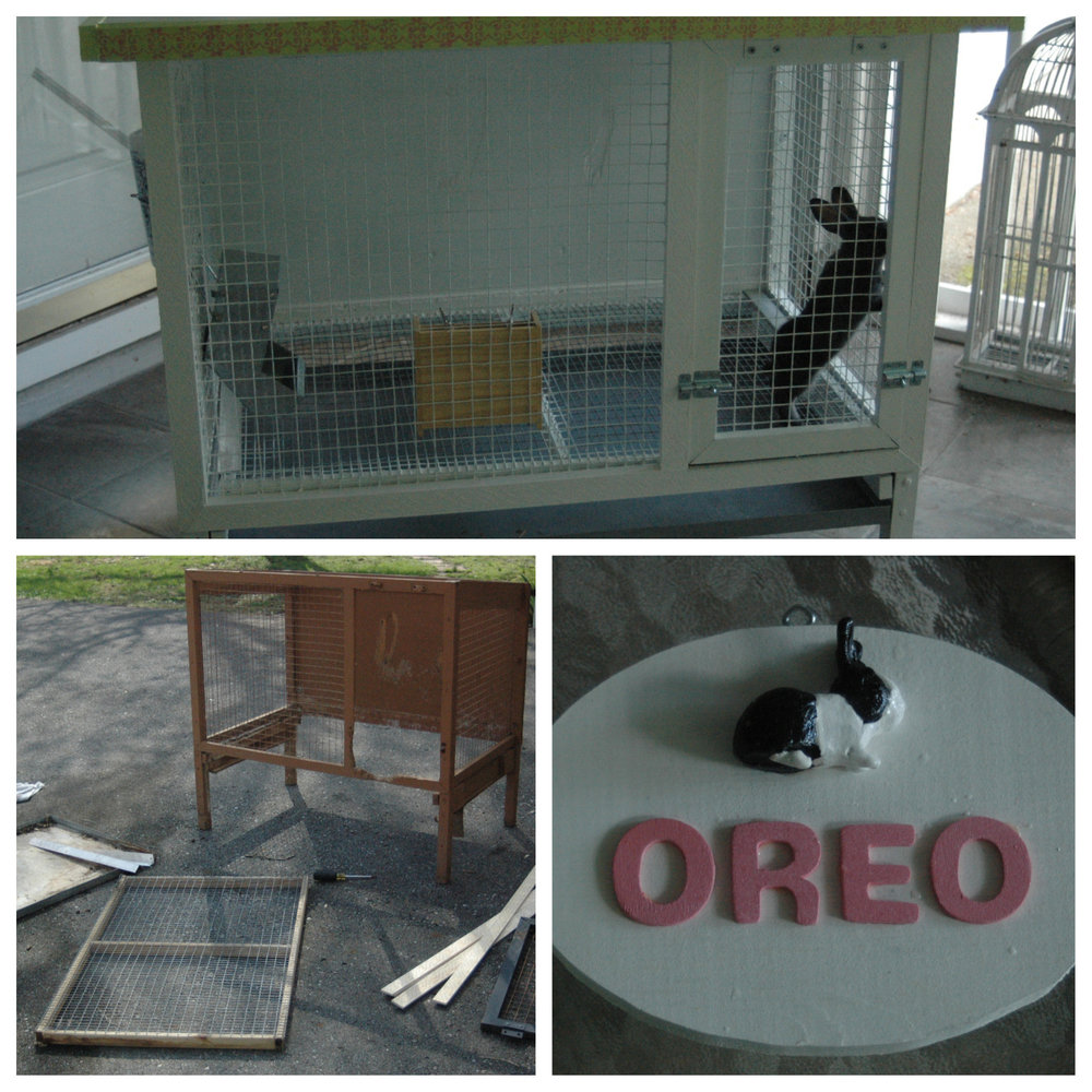 rebuilding rabbit hutch.jpg