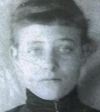 Granny Ethel Mae Fergeson.jpg