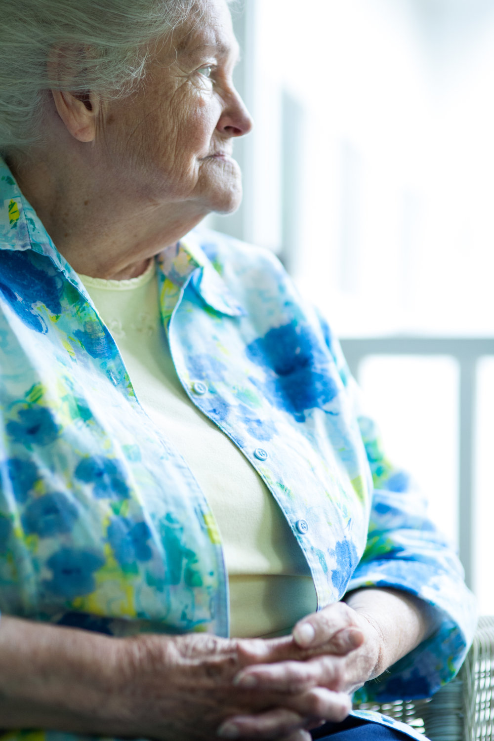 grandmother-6.jpg
