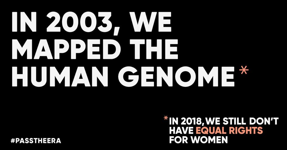 BD708_ERA_Hackathon_DIG-FB-SharedGraphics_1200x630_2_Genome-2018.png