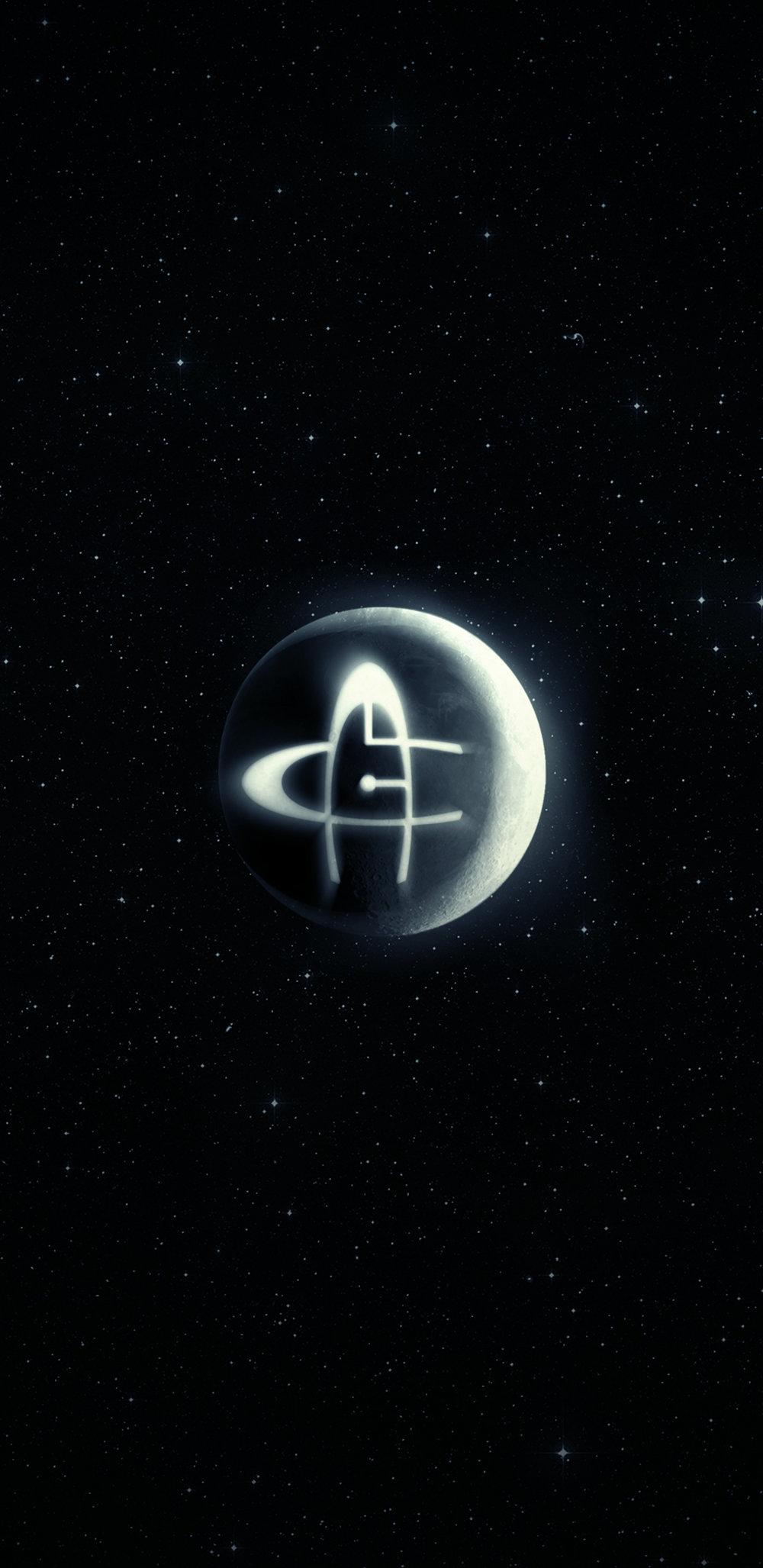 Moon mobile wall.jpg