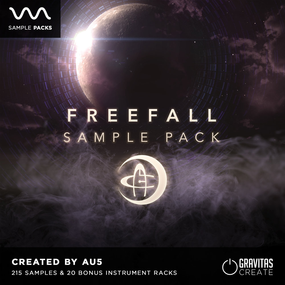 Freefall-EP-prod-pack-cover-v3.jpg