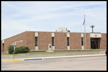 Bennett County Courthouse - Susan Williams, AuditorPO Box 460,  Main St., Martin, SD 57551605-685-6931Email susan.williams@state.sd.us County Government Offices