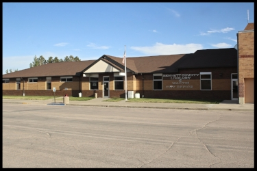 City of Martin - Jean Kirk, City Finance OfficerPO Box 687, Main St., Martin, SD 57551605-685-6525Email martinsd@gwtc.net City Government Office