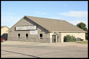 Horizon Health Care - Medical and Dental Health Clinics109 W. Pugh St., Martin, SD 57551605-685-6868Email jweber@horizonhealthcare.orgMedical Health Care Services