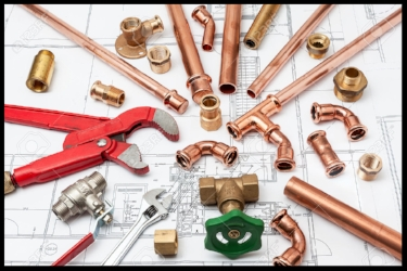 JR's Plumbing - JR Pauly, OwnerPO Box 43, Martin, SD 57551605-685-6923Email jrpauly@gwtc.netPlumbing Services
