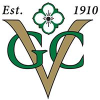 VGC.jpg
