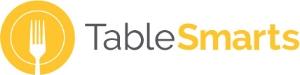 tablesmarts-logo.jpg
