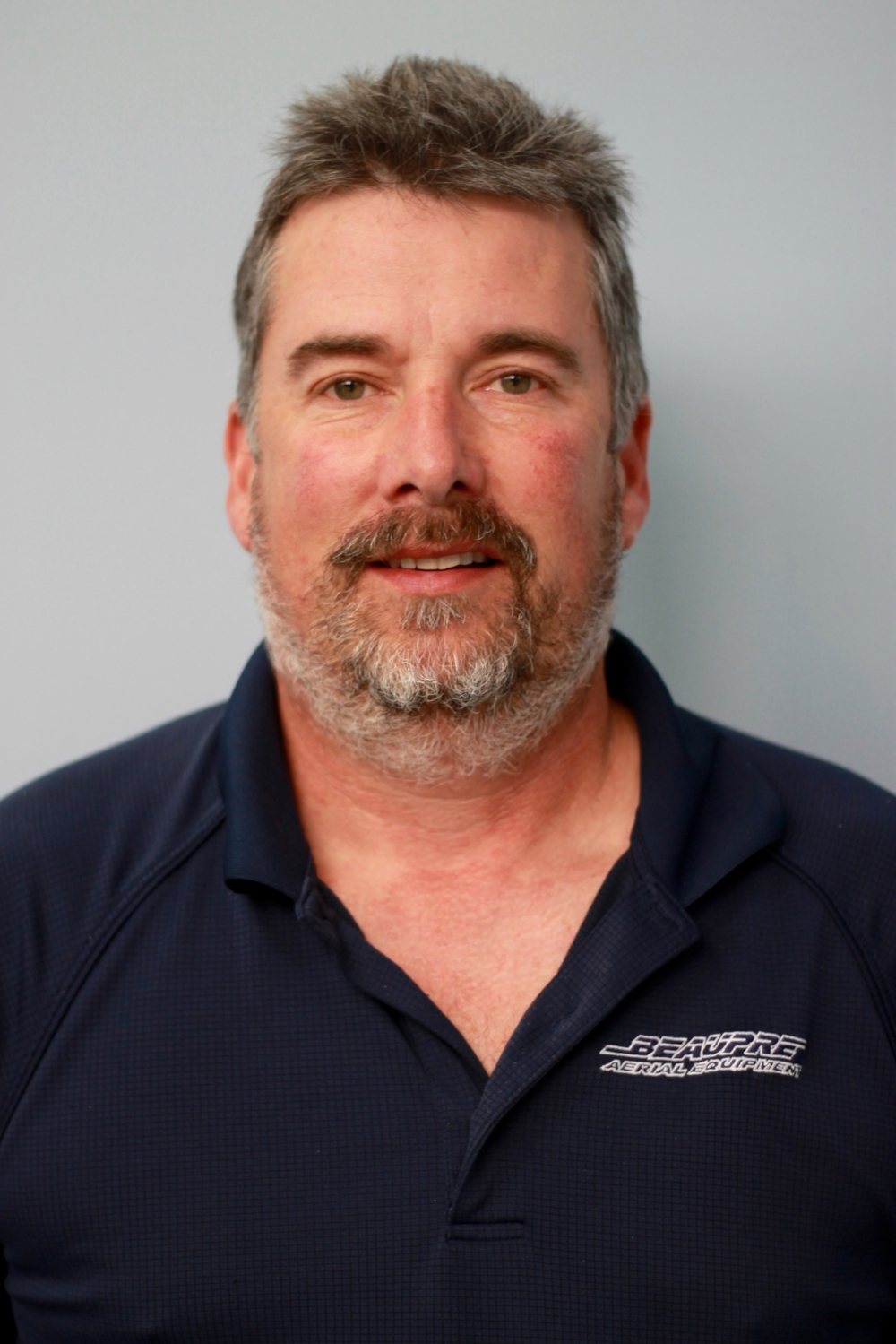 BILL STEINMAN - BEAUPRE EQUIPMENT SERVICES MANAGERbsteinman@beaupre-inc.com