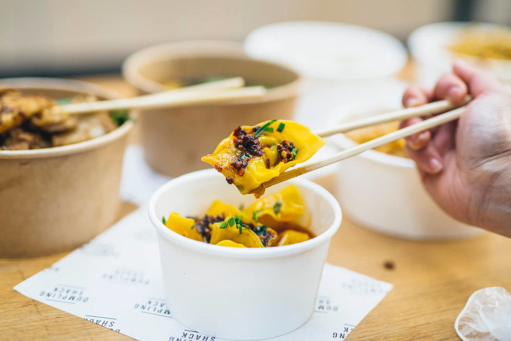 prawn-wontons-chilli-oil-dumpling-shack-london.jpg