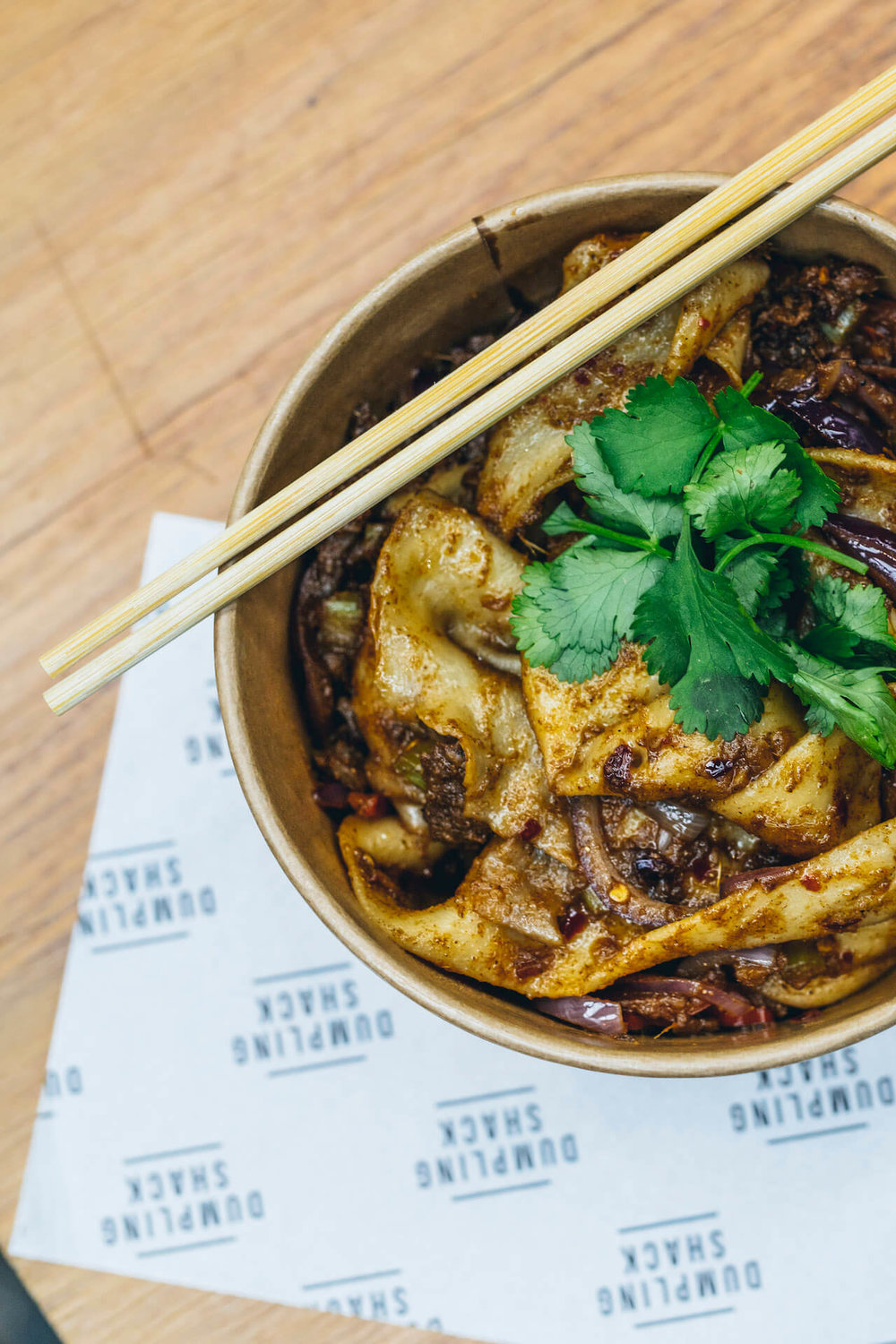 cumin-lamb-hand-pulled-noodles-dumpling-shack-london.jpg